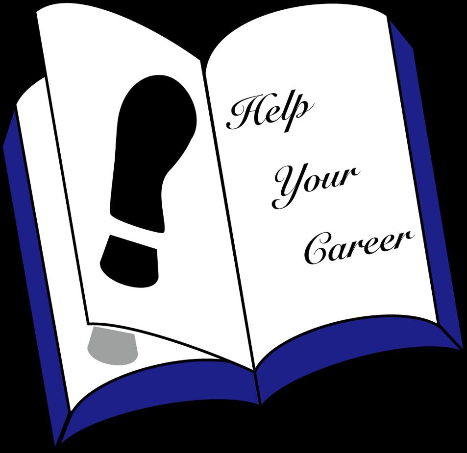 Help Your Career
